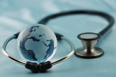 Курсы медицинского устного перевода