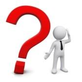 А вашему бизнесу нужен профессиональный перевод?