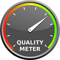3 причины ознакомиться с качеством машинного перевода