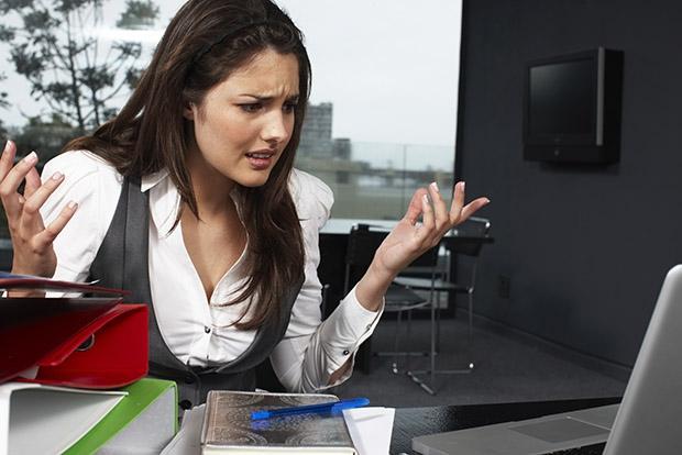 Компании по производству переводческого ПО не считаются с переводчиками