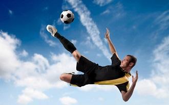 Переводческие услуги в сфере спорта