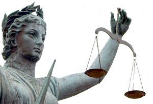 В Техасе не хватает судебных переводчиков